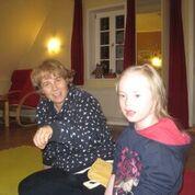 Anke und Anneke
